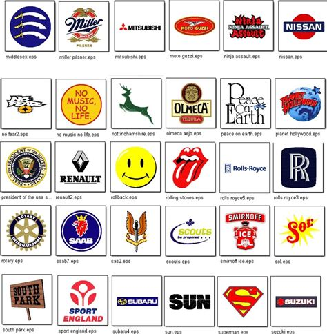 all car logos and names in the world the gallery for gt all car logos in the world