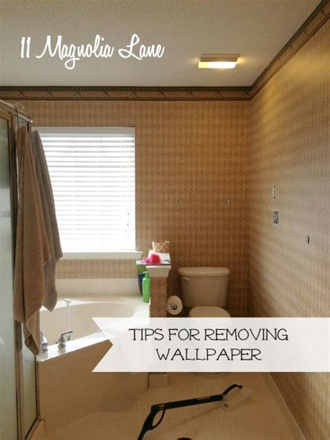 easy remove wallpaper for apartments scenery wallpaper how to remove wallpaper easily