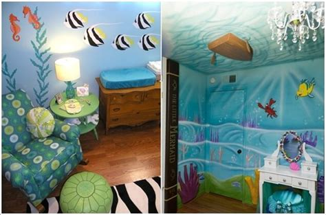 under the sea bedroom ideas amazing interior design