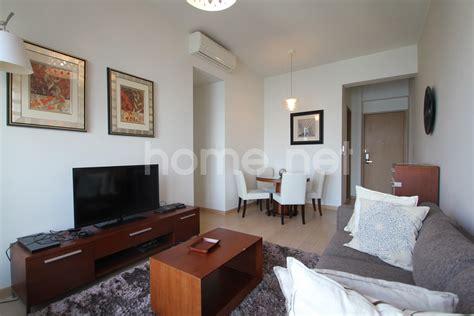 soho 2 bedroom apartment soho 189 apartment for rent hong kong island