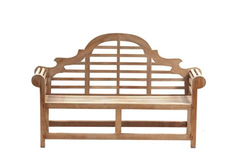 lutyens garden bench lutyens 3 seater teak garden bench humber imports