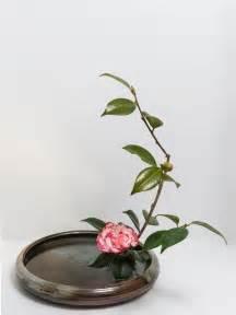 best 25 ikebana arrangements ideas on