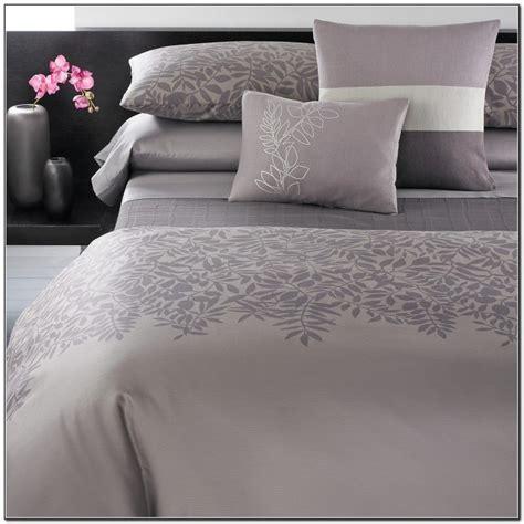 calvin klein comforter set calvin klein madeira queen comforter set plum