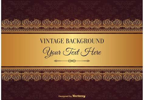 wallpaper elegant classic elegant vintage style background 138396 welovesolo