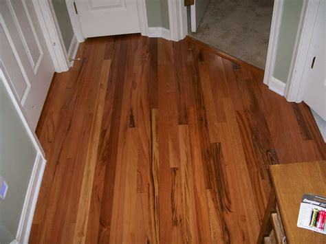 laminate or hardwood laminate hardwood flooring for enhancing your floor ideas