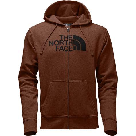 Zipper N Hoodie the half dome zip hoodie s backcountry