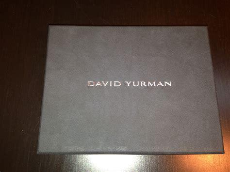 David Yurman Gift Card - david yurman 500 gift card my stuff market