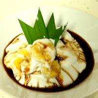 cara membuat bubur sumsum kuah gula merah cara membuat bubur sumsum pisang enak aneka resep