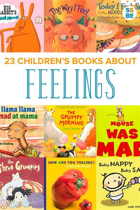 whereã s your hair books children s books about feelings to help your child with