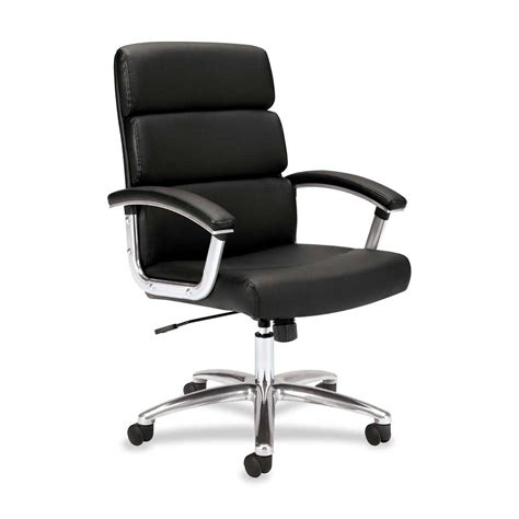 adjustable height office chair adjustable height office chair for lessen back
