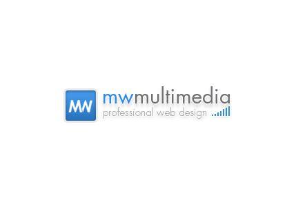 website logo tutorial professional web design logo