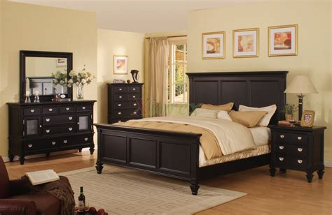 complete bedroom sets emejing complete bedroom furniture sets photos home