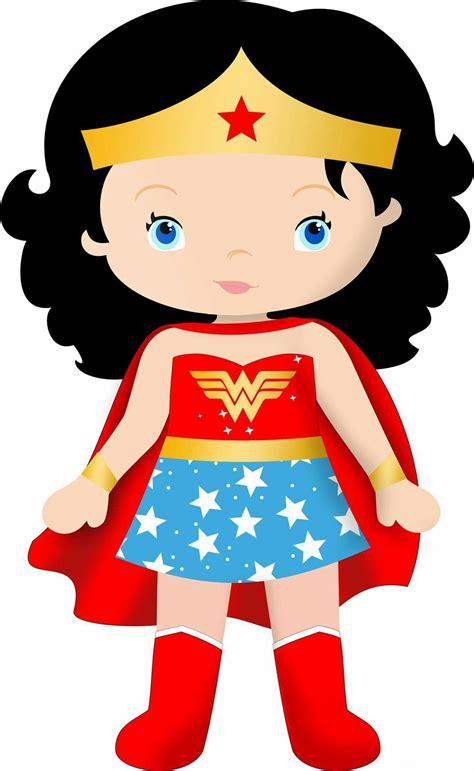 google images wonder woman pin by eccoarts on mulher maravilha pinterest wonder
