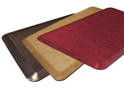Cheap Rubber Mats by Mat For Kitchen China Anti Fatigue Standing Mat Supplier