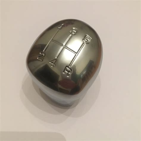 Gear Knobs Uk by Aluminium Gear Knobs Tdci Look For R380 Defender Upgrades