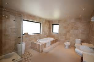 Beige Bathroom Designs by Click To See A Larger Image