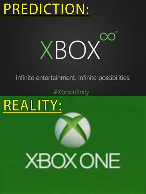 Xbox Live Meme - xbox meme memes