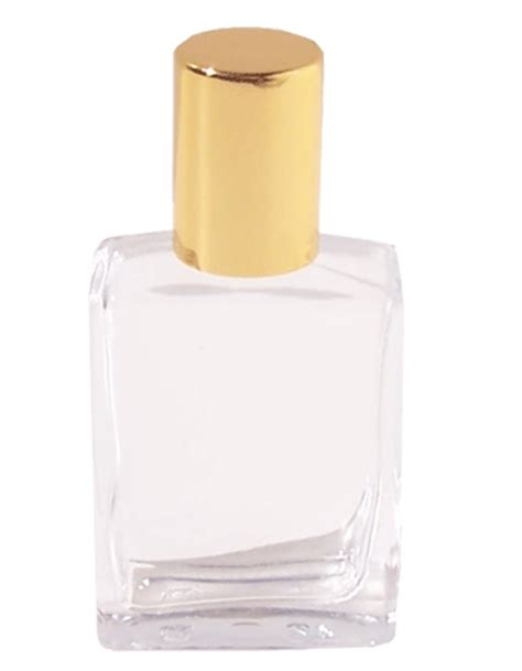 Parfum Minyak Wangi Roll On Silver 2 patchouli perfume roll on 183 de esse boutique 183 store powered by storenvy