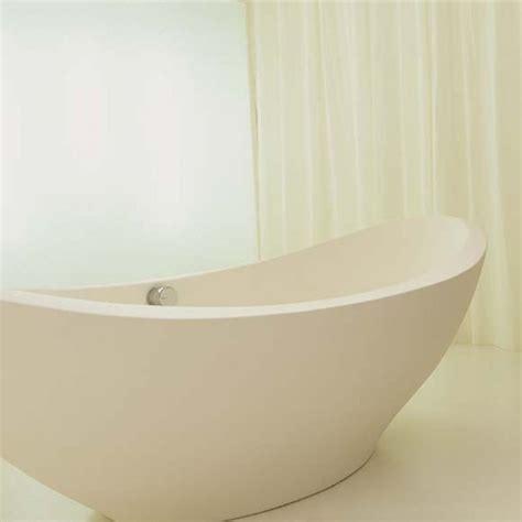 vasca da bagno mini lava mini vasca x bianco with vasca da bagno mini