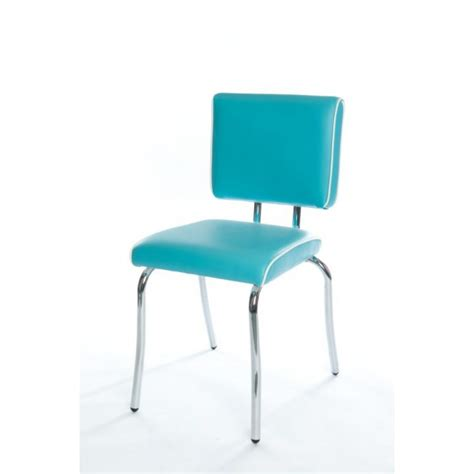 Retro Kitchen Table And Chairs For Sale Kitchen Cool Retro Chairs For Sale Style Kitchen Chairs 50 S Dinette Sets Restaurant