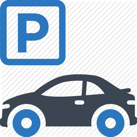 design icon cr park icones parking images parking png et ico