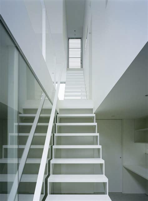gallery of industrial designer house koji tsutsui architect associates 9