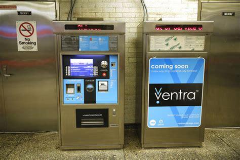 Ventra Gift Card - cta is sued over ventra issues tribunedigital chicagotribune