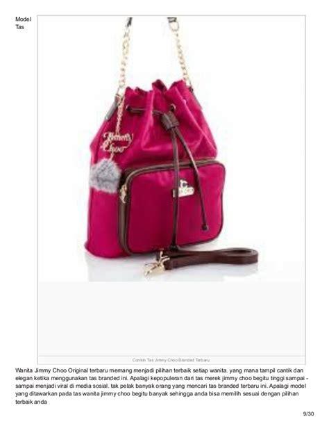 Tas Wanita Kate Spade Murah Ta5011 modeltasdompetbrandedterbaru 30 macam tas branded merk t