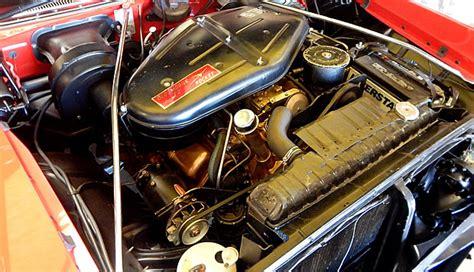 oldsmobile starfire   convertible