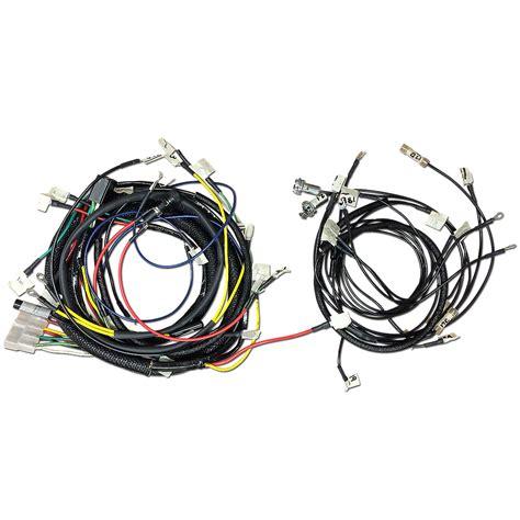 pollak solenoid wiring diagram 7 pronge trailer connector