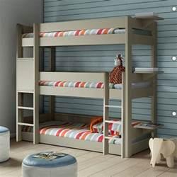 tier bunk beds three tier bunk bed best 20 bunk beds ideas