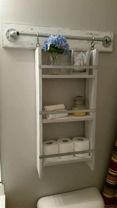 shelves toilet 25 best ideas about toilet shelves on shelves