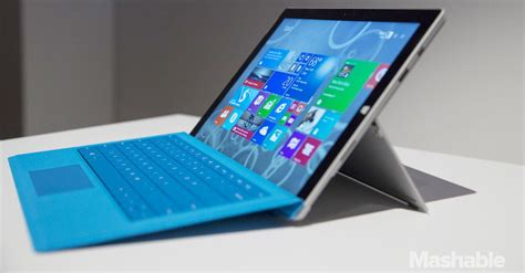 Microsoft Surface Pro 3 Bhinneka microsoft opens up pre orders for surface pro 3