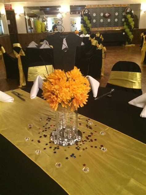 Steelers Baby Shower Ideas by Steelers Theme Baby Shower Steelers Theme Baby Shower