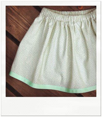 pattern for simple skirt patterns for sewing skirts 171 free patterns