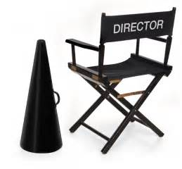 why directors are starting to direct television