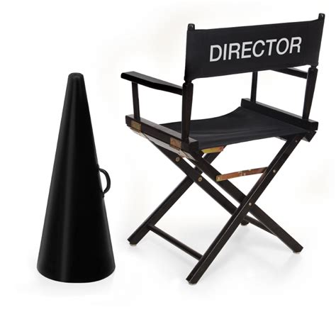 Director Of Design by Why Directors Are Starting To Direct Television Fighting