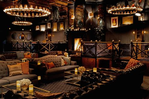 Living Room Restaurant In Leeds 10 Luxury Bar Lighting Ideas