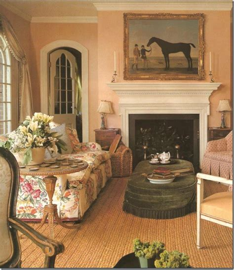 english country style 89 best images about romantic style interiors on pinterest