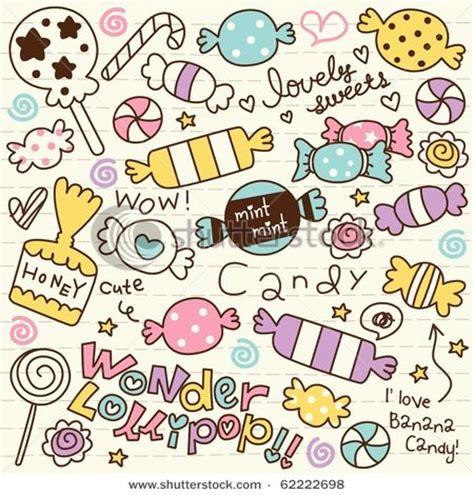 doodle cute pattern best 25 cute doodle art ideas on pinterest doodle ideas