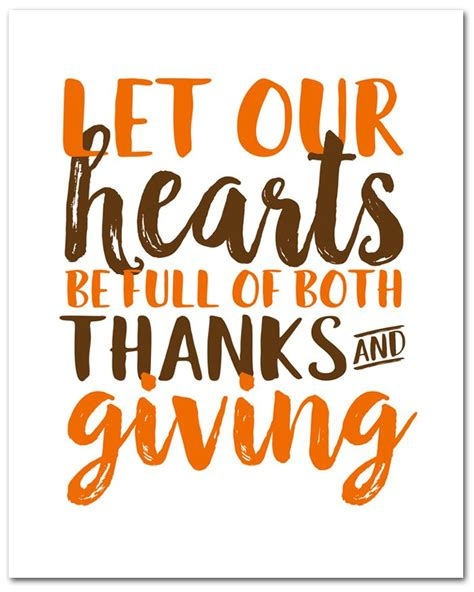 printable thanksgiving quotes best 25 fall sayings ideas on pinterest scrapbook maker