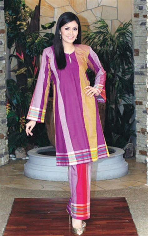 Baju Melayu Pria Riau 234 best baju kurung images on indian indian wear and indian clothes