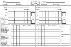soccer referee game card template pics photos soccer referee printable score cards card soccer referee game card template