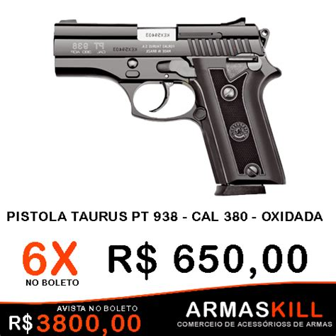 pistola 380 new style for 2016 2017 search results for 2015 cal calendar 2015