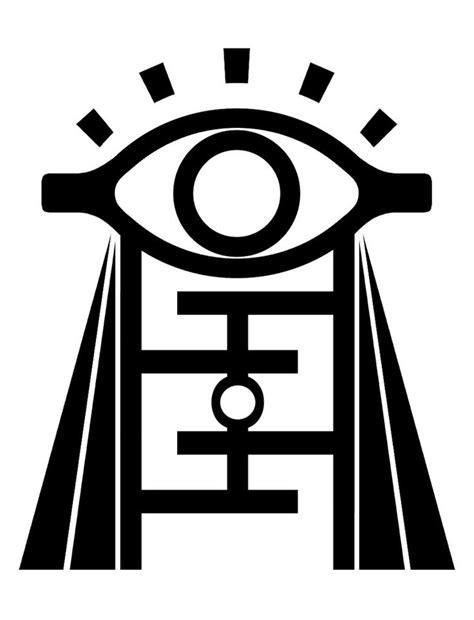 besten atlantean symbol tattoos bilder auf pinterest