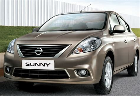 indian made cars 10 made in india cars that are sold worldwide rediff com