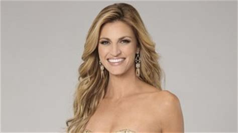 erin andrews | dancing with the stars