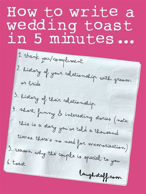 25 best ideas about wedding speeches on pinterest maid of honour speech bridesmaid speeches