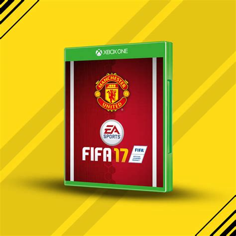 libro official manchester united 2016 manchester united fifa 17 ea sports official video game partner