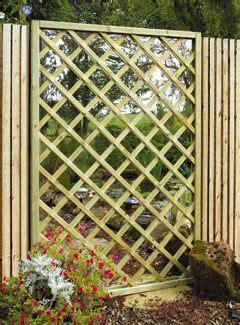 beautiful garden wall mirrors 17 17 best images about fencing on gardens